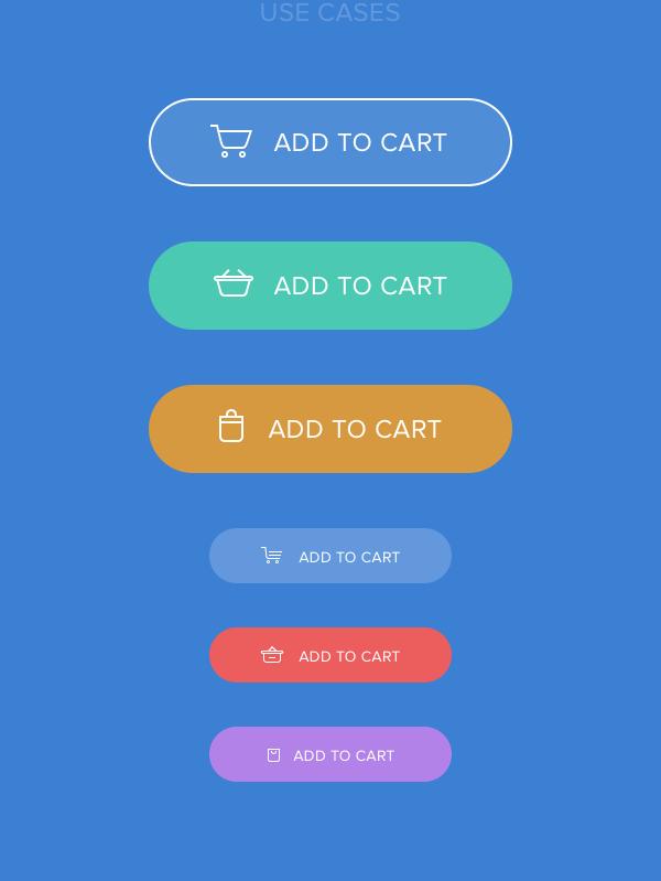 Free Various Shopping Cart Icons