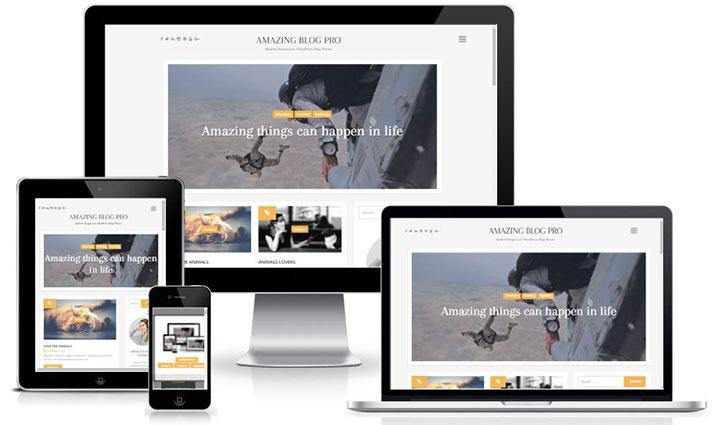 amazing-blog