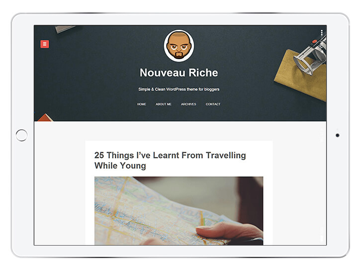nouveau-riche---wordpress-theme-for-a-beautiful-blog