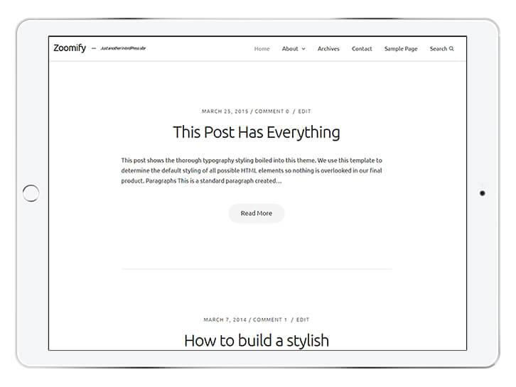 zoomify---wordpress-theme-for-a-beautiful-blog