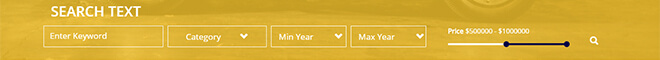 GarageSearch-HTML5 CSS3 Bootstrap Responsive Template