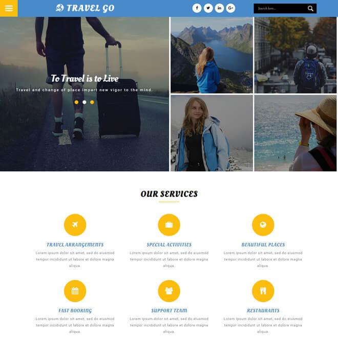 08.-Travel-Go-travel website html5 bootstrap template