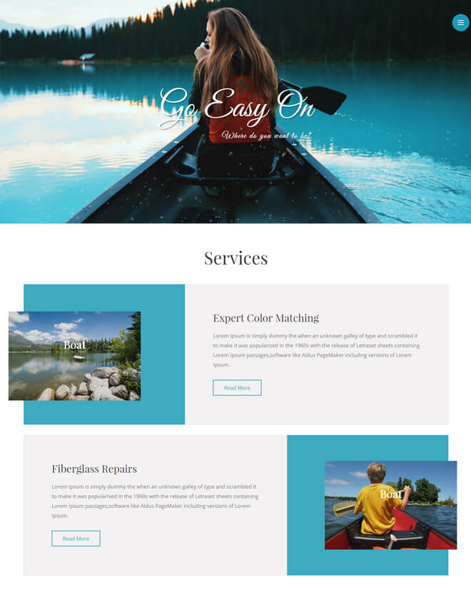 13.-Go-Easy-On-travel website html5 bootstrap template