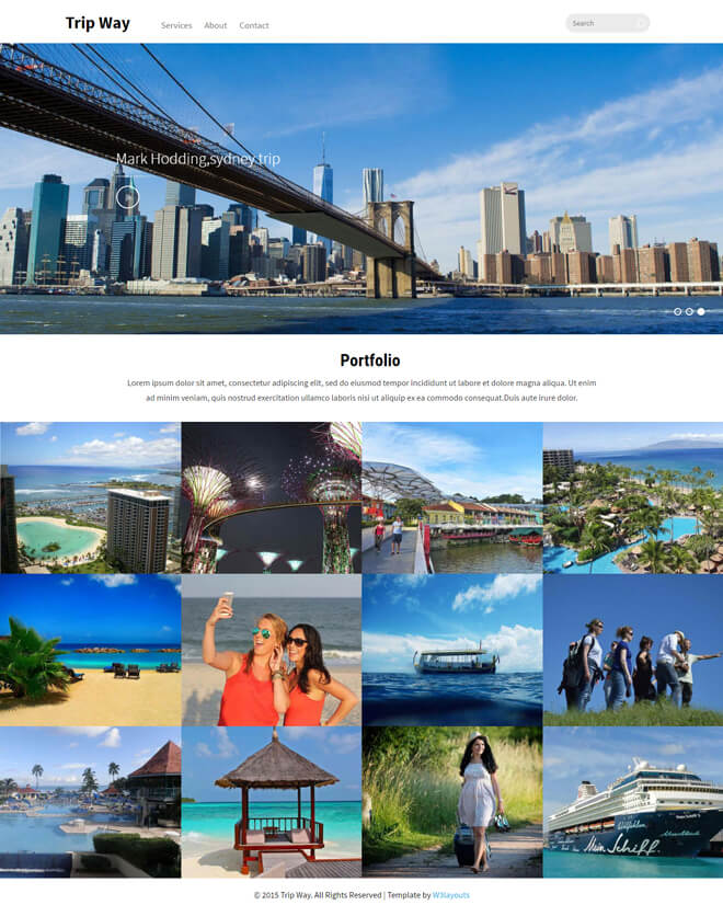 19.-Trip-Way-travel website html5 bootstrap template