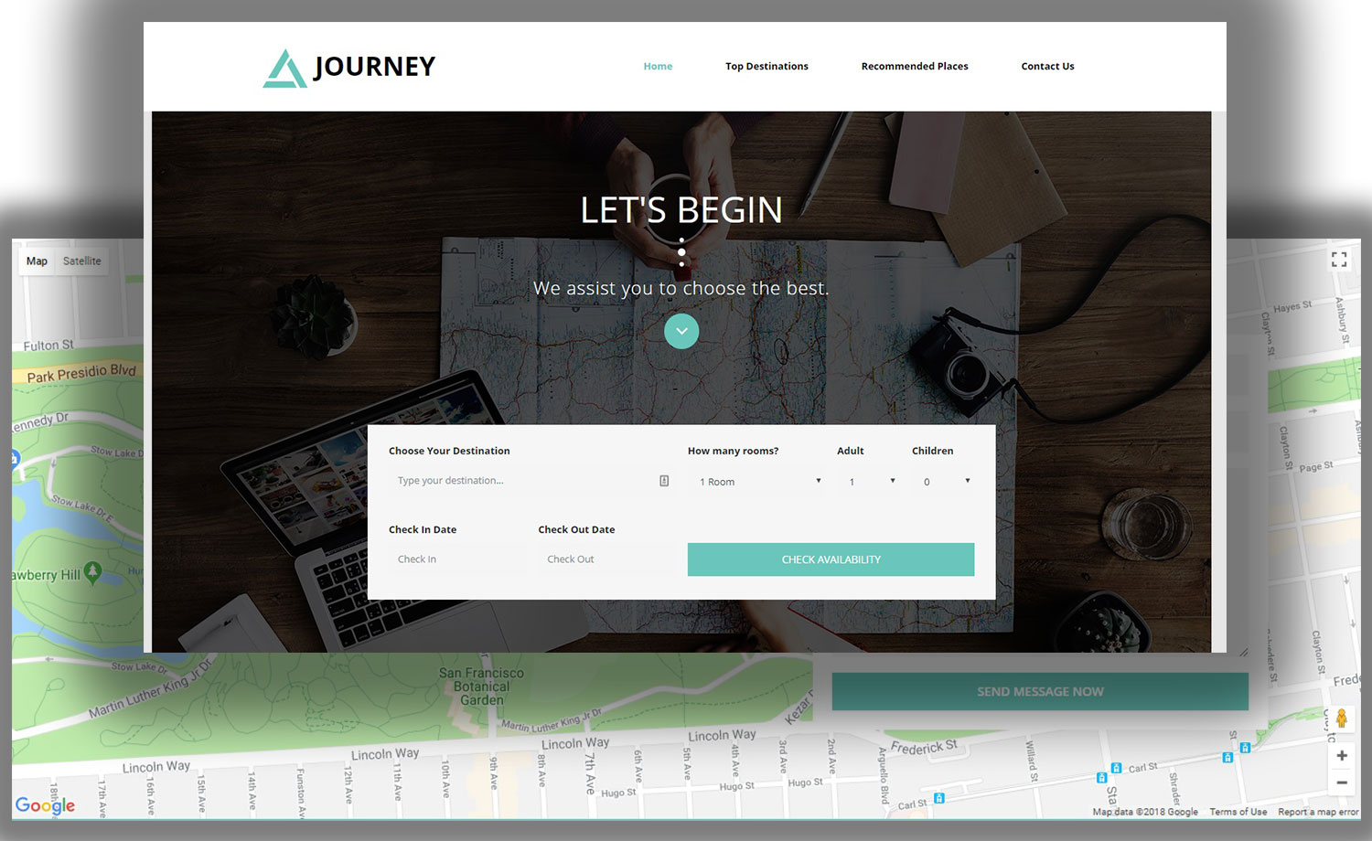 Free Bootstrap 4 Tour Agency Template for Travel Planning ... on windows application template, business application template, mobile application template, apple application template, development application template, google application template, facebook application template, microsoft application template, driver application template, html application template,