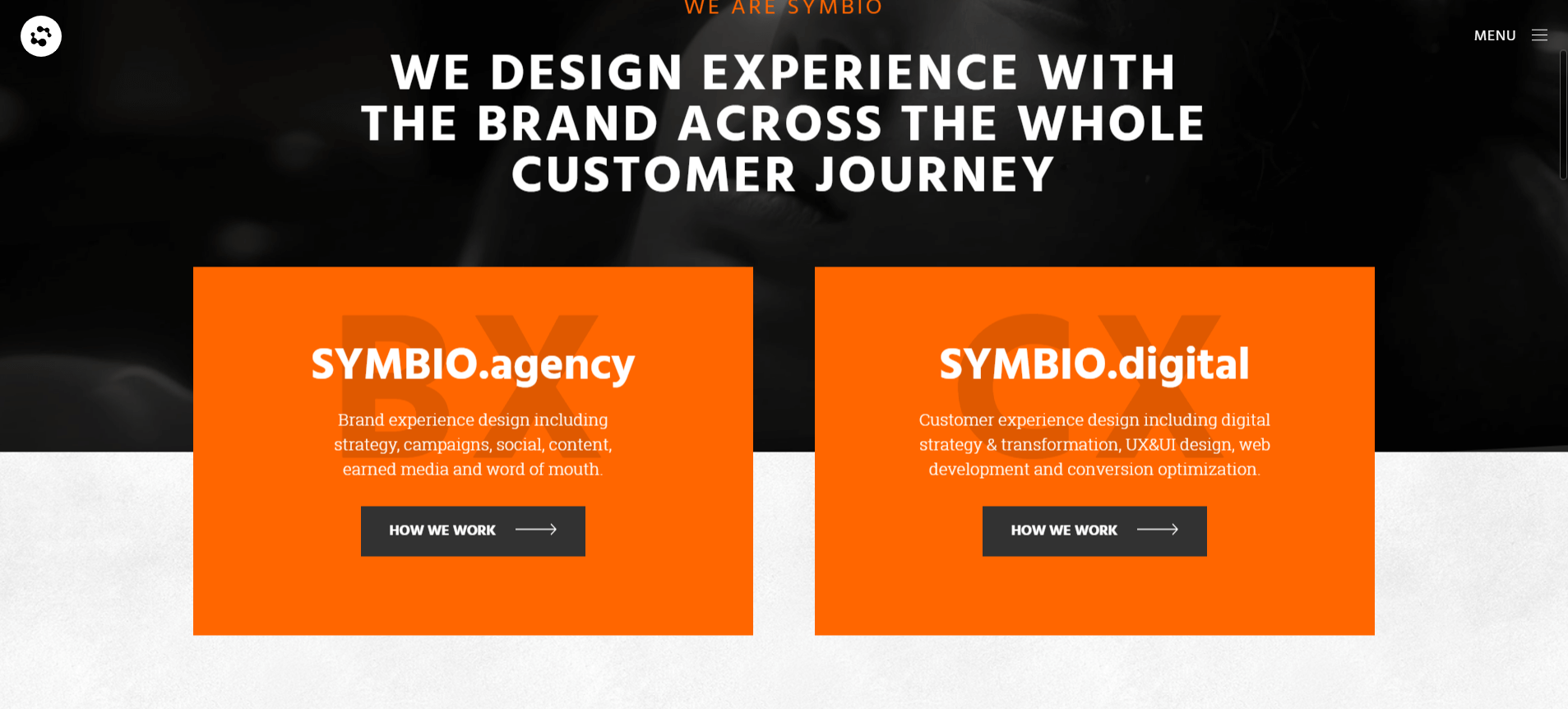Creative Hotel Website Designs for Inspiration_2